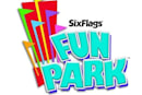 Six Flags is better than five flags, Wii agrees