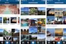 Instagram's revamped photo exploration helps you follow trends