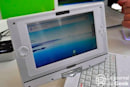 Alpha 680 Android netbook spotted, still unavailable