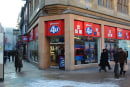 Phones4U launching LIFE Mobile MVNO in March, will use EE's 3G network