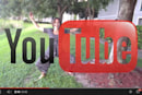 YouTube app teardown hints at ad-free Music Pass service with offline playback