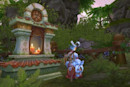 Allods Online transfers operations back to Mail.Ru, merges population