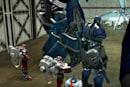 Looking back on busy times for City of Heroes with the development staff