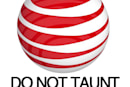 AT&T sues LG, Samsung, others alleging LCD price-fixing 'conspiracy'