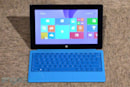Microsoft Surface Pro 2 hands-on (video)