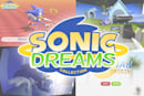 'Sonic the Hedgehog' tribute games reflect a mascot's fall from grace