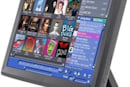 Qsonix delivers 17-inch TS17 touchscreen for Q110 music management system