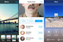Aviary gets an iOS 7 redesign and a new shop, comes in more languages