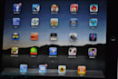 iPad can run all iPhone apps unmodified, new iPhone SDK out today lets developers tweak apps for iPad use