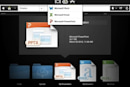 CloudOn bolsters its Office-friendly iPad app with support for Box and Adobe Reader