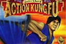 Virtually Overlooked: Jackie Chan's Action Kung Fu