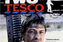 Tesco recruits Andy McNab's e-book firm Mobcast to help win the Supermarket content war