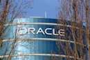 Oracle gets another shot at making Google pay for using its code in Android