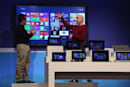 Microsoft gives Windows 8 developers a head start on Windows Store app submissions