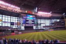 Brewers' Miller Park getting HD scoreboard for 2010 Opening Day