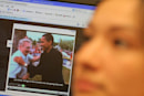 Government will require closed captions on video clips lifted from TV broadcasts