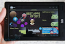 Kobo Arc review: another 7-inch Android tablet steps into the ring