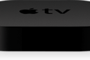 How to hide unwanted channels on Apple TV