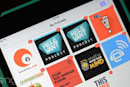 Podcasts for iOS is now properly outfitted for Siri and CarPlay