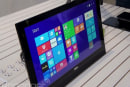 Dell's new Inspiron 20 is a giant tablet for work and play