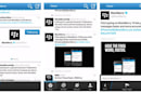 BlackBerry urges BB10 users to roll-back its glitchy Twitter app