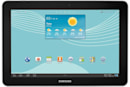 US Cellular's first LTE device ships, Samsung Galaxy Tab 10.1 claims the honor