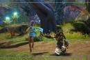 The Stream Team:  Sneak a peek of FACTIONS: Origin of Malu with devs