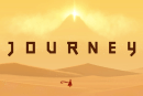 Journey review: I want to go to there