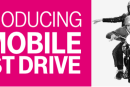 T-Mobile's free iPhone 5s Test Drive program is now live