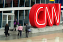 The hackers who hit Sony Pictures also threatened CNN (update)