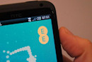 EE sees contract activations fall during its first quarter with LTE