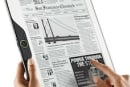 Skiff e-reader hands-on: watch out Amazon