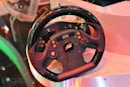 Forza Motorsport CSR and CSR Elite wheel and pedals hands-on