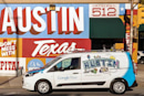 Google Fiber sign-ups go live in Austin