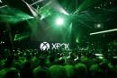 One of Xbox Live's creators has left Microsoft