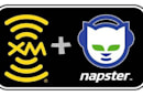 Switched On: Why XM should nab Napster