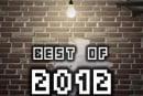 Massively's Best of 2012 Awards