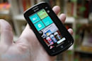 Windows Phone 7 'NoDo' update hitting phones in early February, 'Mango' coming later with IE9?