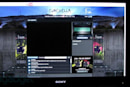 Watching Coachella live on YouTube would be a great use for Google TV -- if it worked (Updated)