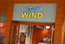 Wind Mobile to participate in Canada's 700MHz wireless auction (update: more providers)