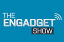 The Engadget Show 46: Expand NY with LeVar Burton, Reggie Watts, Rachel Haot and more!