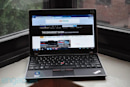 Lenovo ThinkPad Edge 11 review