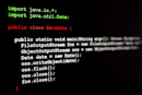 Weaponizing code: America's quest to control the exploit market