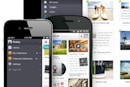 Jolicloud Me opens in beta, brings together shares in the cloud