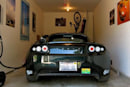 Palo Alto to require wiring for fast EV chargers in new homes