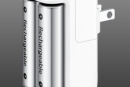 Apple Battery Charger gets official: a battery charger, only you know, better (update: hands-on)
