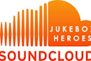 Jukebox Heroes: 14 MMO soundtracks you can check out on SoundCloud