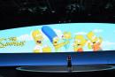 Disney+ will fix its 'Simpsons' widescreen problem in 2020