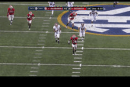 CBS Sports app updated for iPad, adds live video