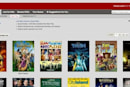 Starz Play movies disappear from Netflix streaming this week